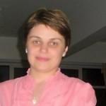 cretu-ruxandra-mihaela