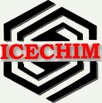 icechim-sigla