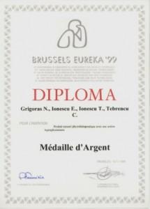 medalie1